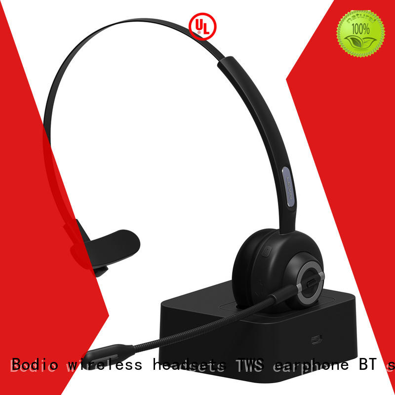 durable earbud foldable vendor for music