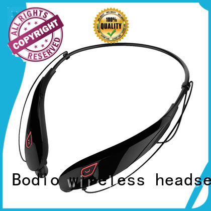 stable bluetooth headset ear wholesale for sports