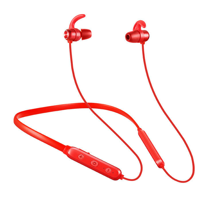 Bodio Y32 bluetooth handfree 4D stereo sound sport magnetic wireless headphones
