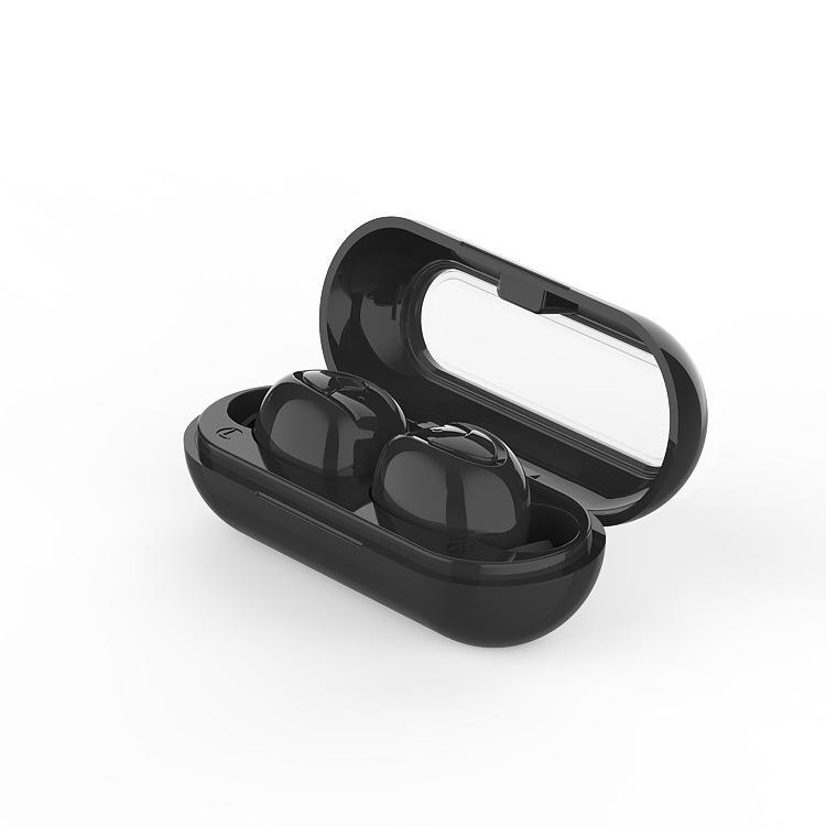 Wireless Bluetooth Headphones Electronics Mobile Accessories TWS Earbuds Bluetooth Earphone