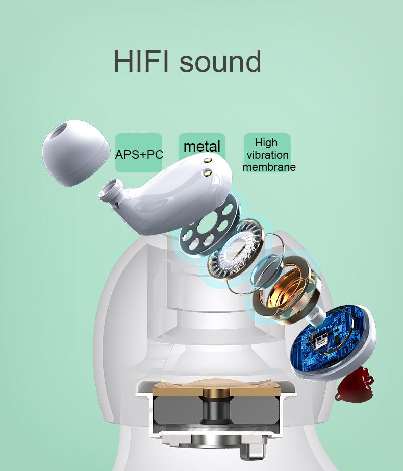 product-Bodio Electronic-Mini TWS earbuds-img