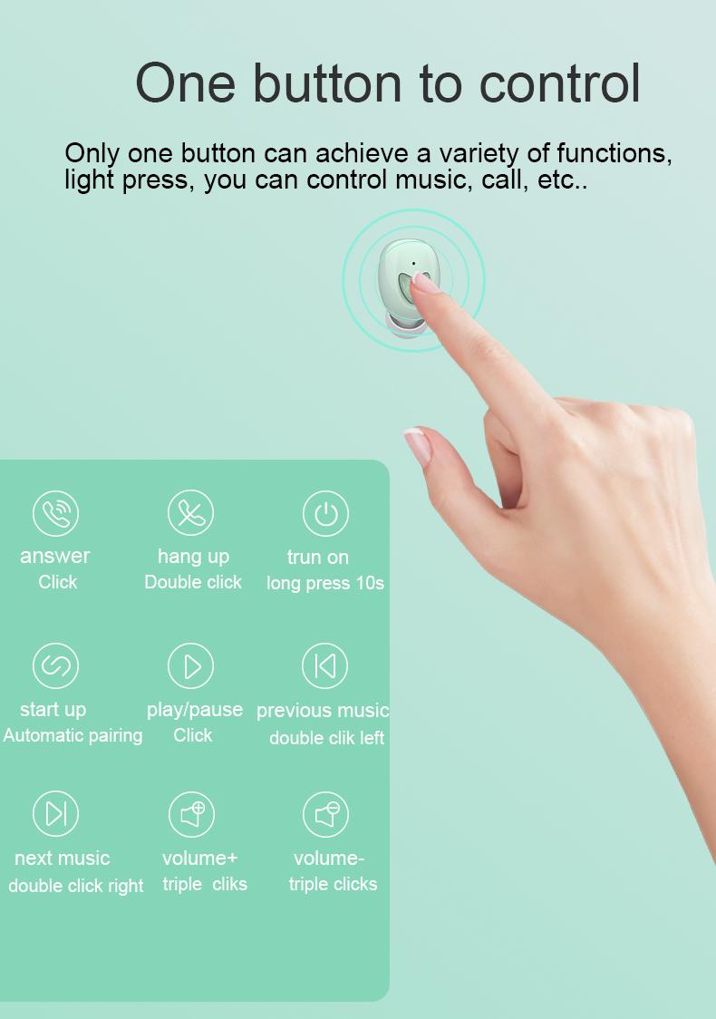 product-Bodio Electronic-img-1