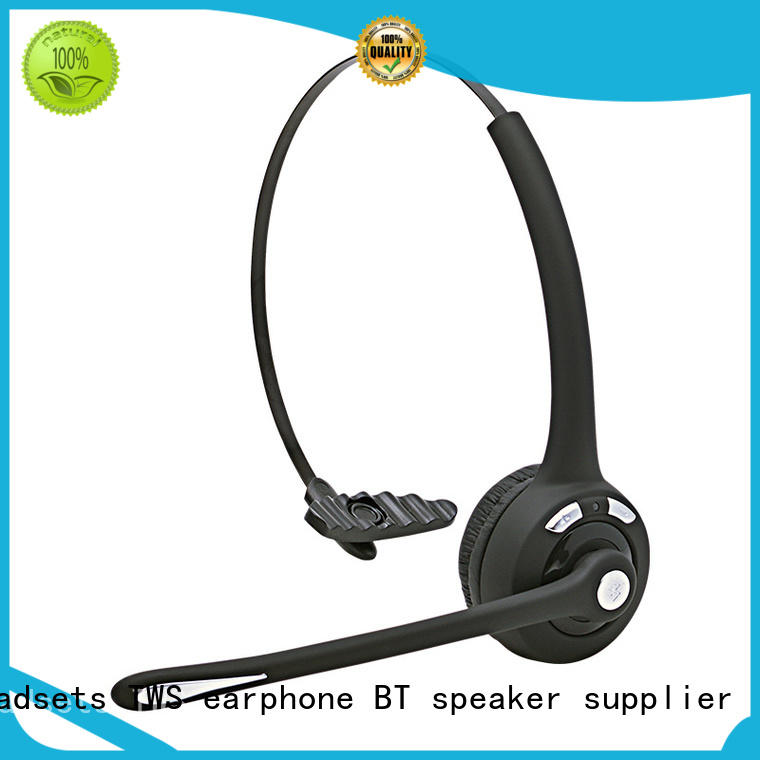 Bodio Electronic earbud wired earphone supply for sports