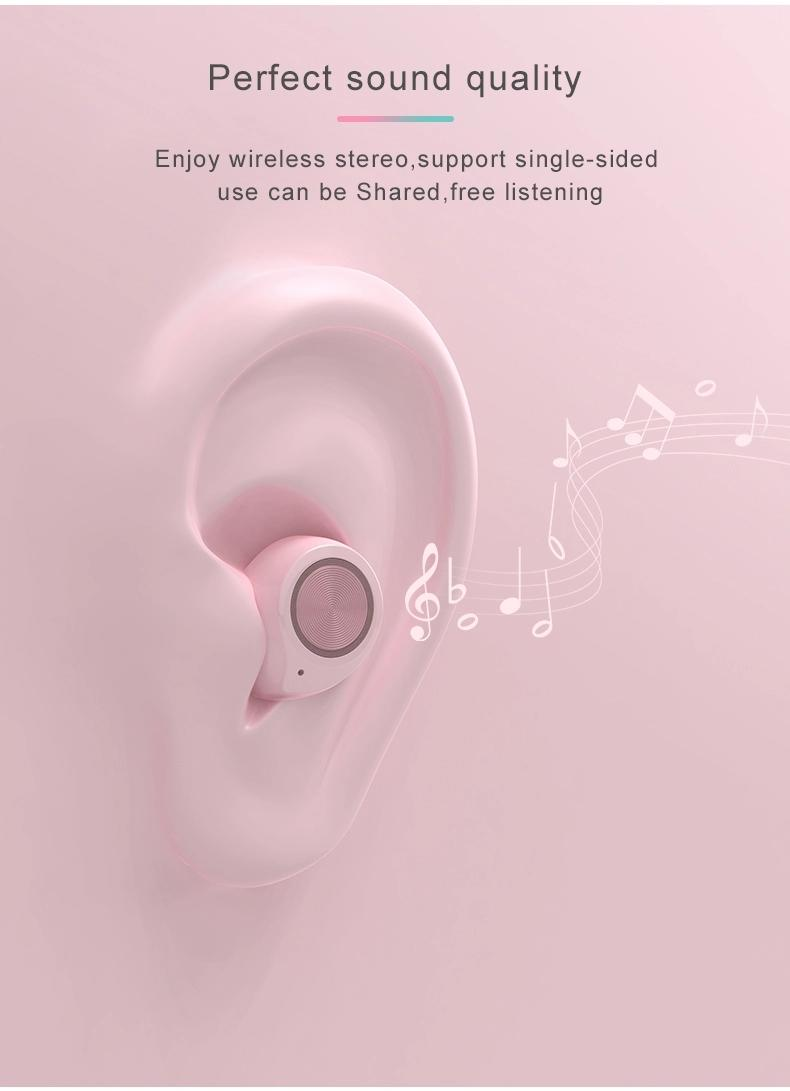 Best buds earbuds headphones manufacturers-3