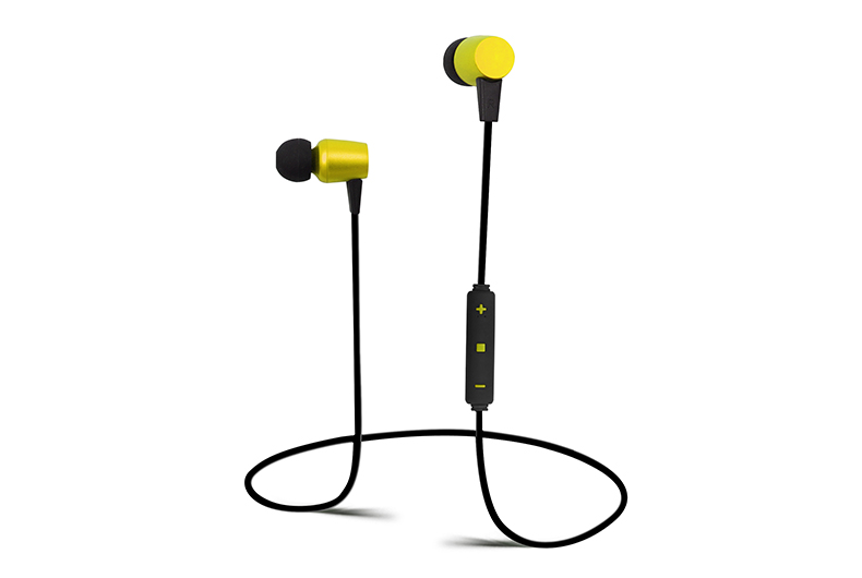 Bodio Electronic-Manufacturer Of Bluetooth Earphone Bd-ep-070 Hot Selling Style