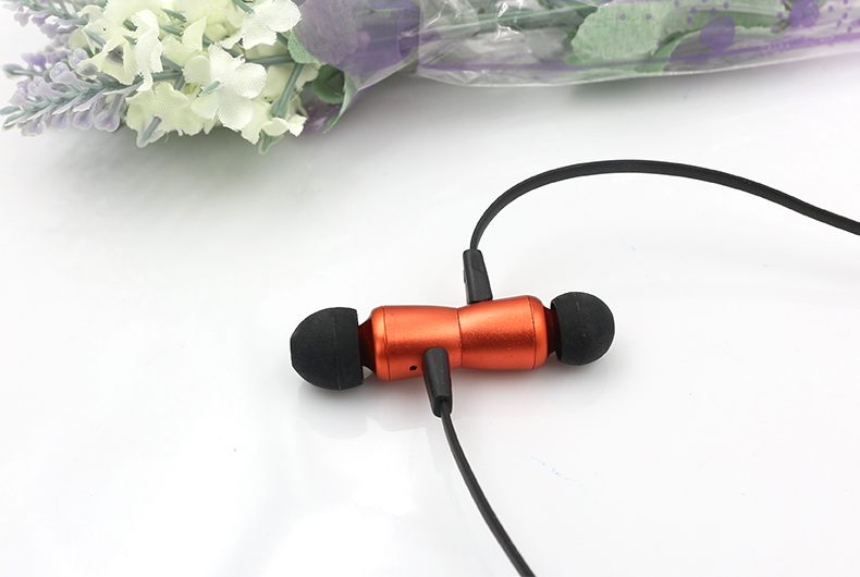 Bodio Electronic-Manufacturer Of Bluetooth Earphone Bd-ep-070 Hot Selling Style-3