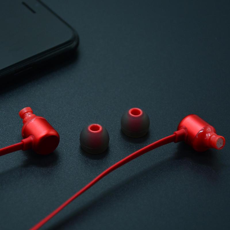 Bluetooth Wireless Earbuds Sweatproof Headset