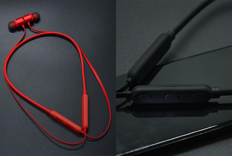 Bodio Electronic-Professional Wireless Earphone Sports Headphones Manufacture-1