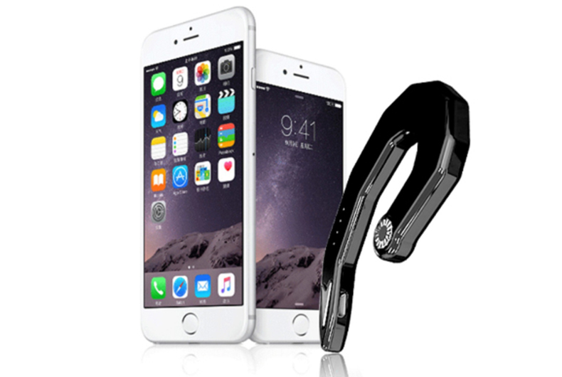Bodio Electronic-Find Sports Headphone Bluetooth Headset From Bodio Electronic-2