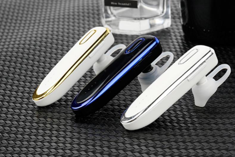 inexpensive bluetooth earphone waterproof for sports