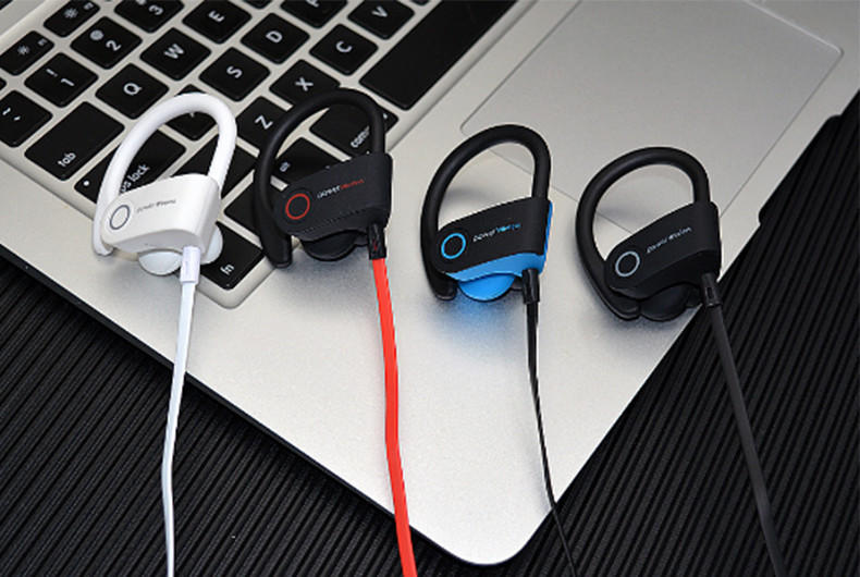 stable wireless earphone realtek wholesale for mobile phone-2