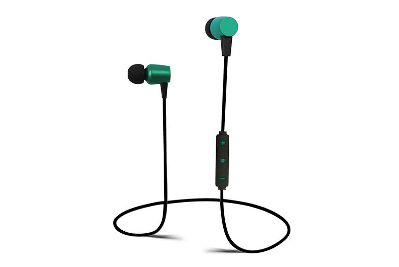 best earbud level effectively for computer-3