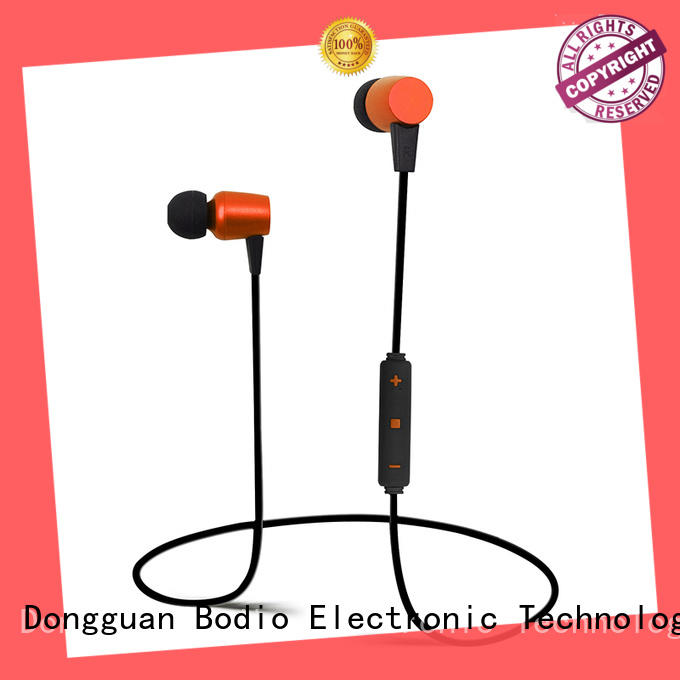 best earbud level effectively for computer