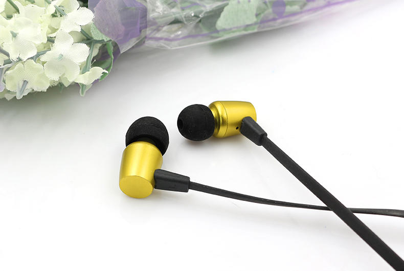 best earbud level effectively for computer-2