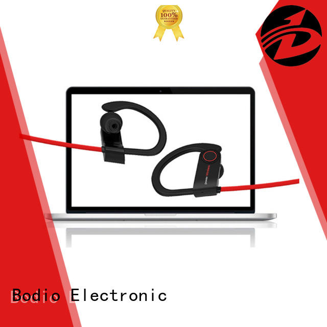 stable wireless earphone realtek wholesale for mobile phone
