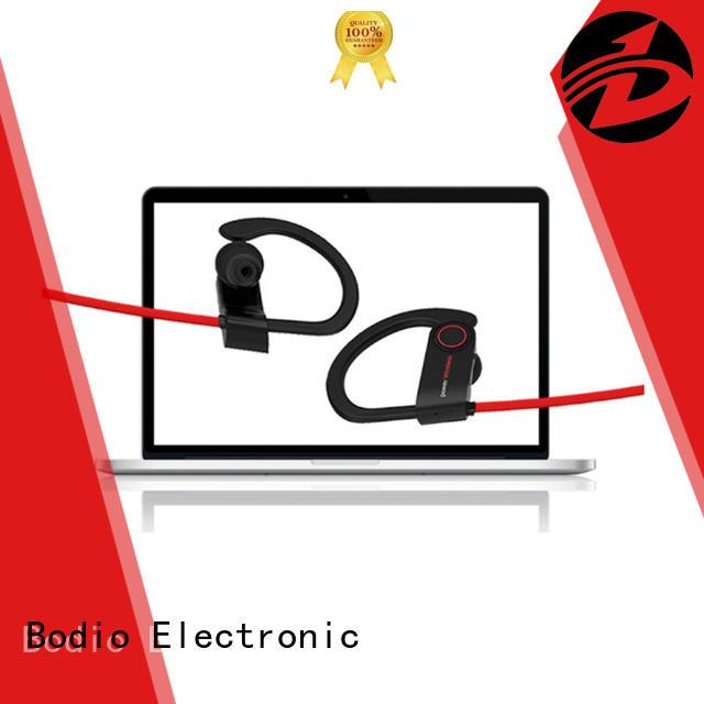stable wireless earphone realtek wholesale for mobile phone