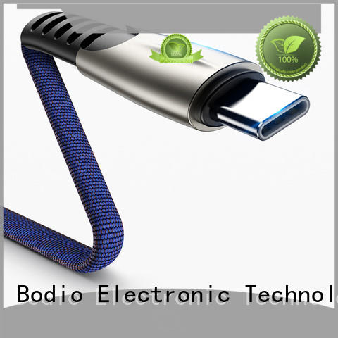 increasing products core Bodio Electronic Brand data line manufacture