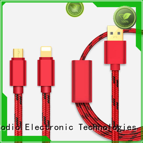 data line any pure self-confidence data cable manufacture