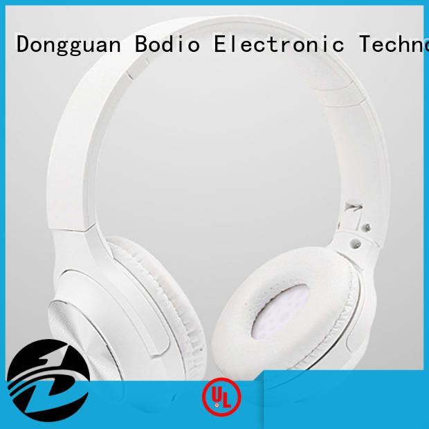reliable bluetooth earphone wireless producer for movie