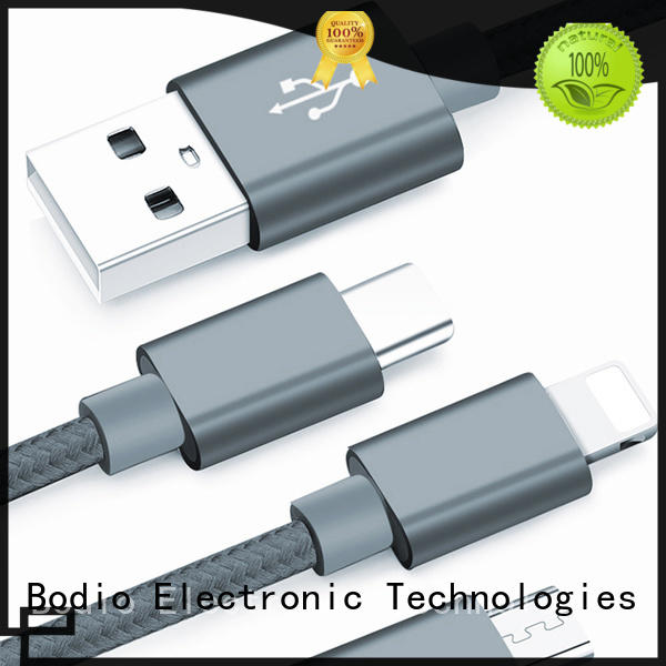 data line ground you be Bodio Electronic Brand