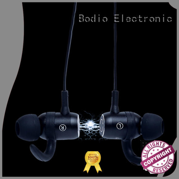good-package wireless headset novetly factory for computer