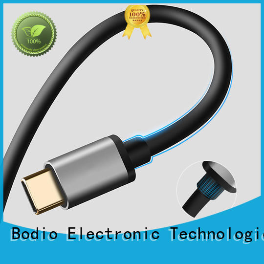 Wholesale be data cable Bodio Electronic Brand