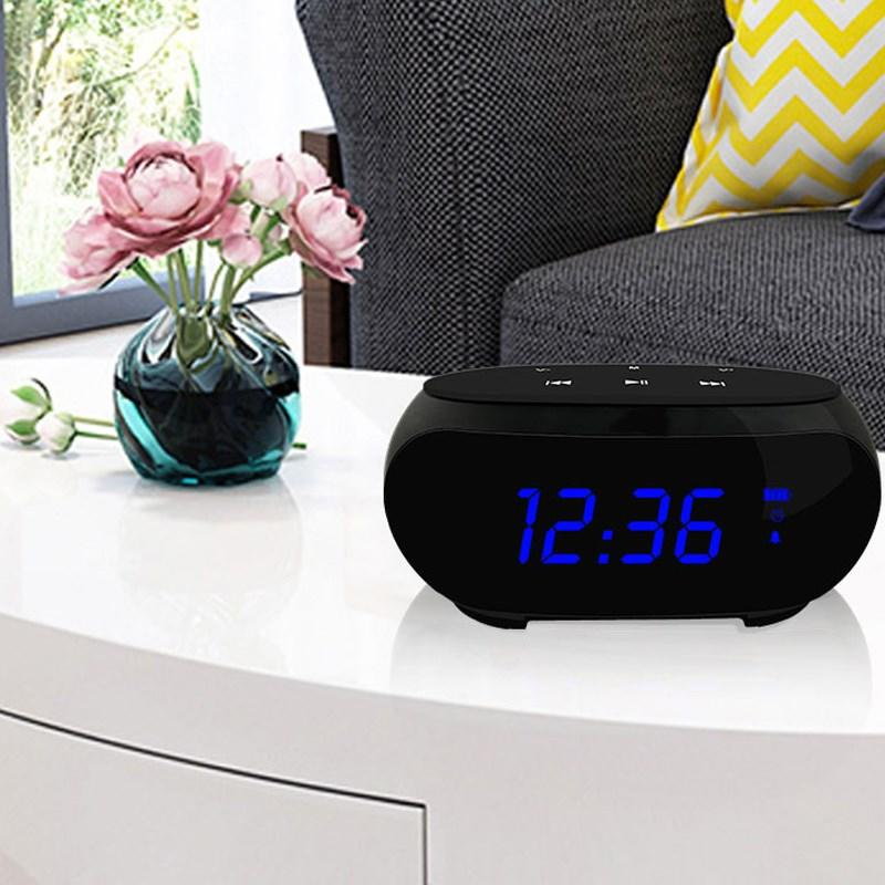 Bodio Electronic long best wireless bluetooth speakers order now for class-1