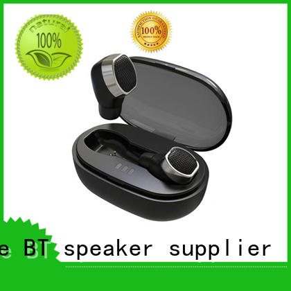 Bodio Electronic earbud earbud supply for sports