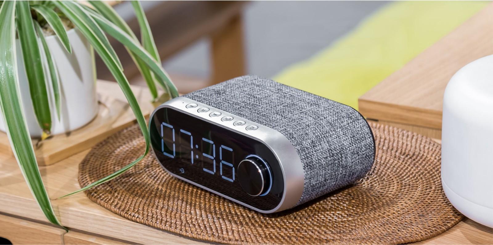 Bodio Electronic-Best Waterproof Bluetooth Speaker Bd-bs-009 Bluetooth Version 42-4