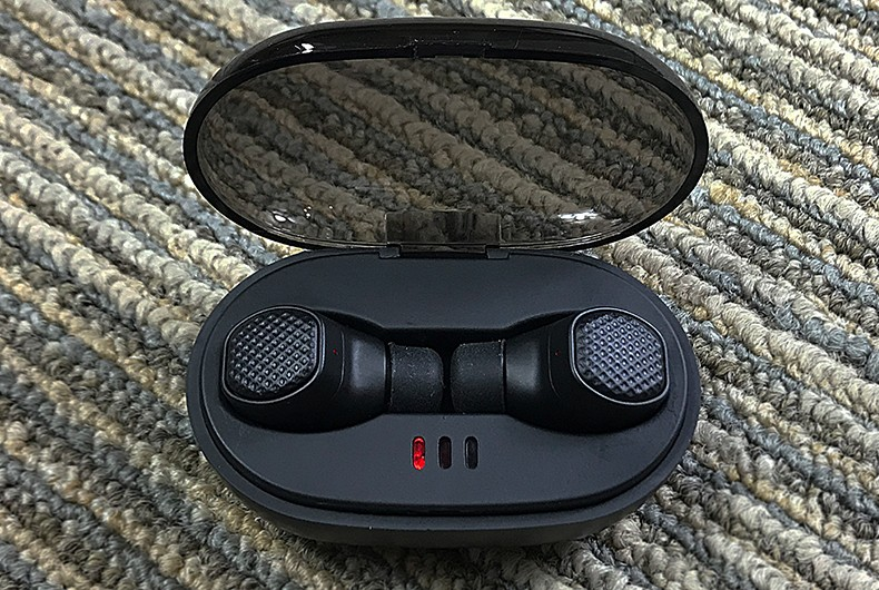 Bodio Electronic-Find Headphones Online Wireless Headset From Bodio Electronic-1