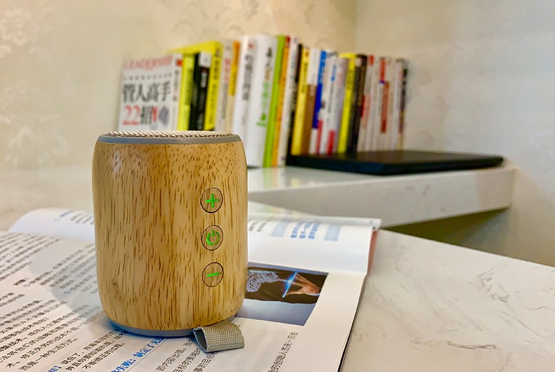 Bodio Electronic-Find Small Bluetooth Speakers Bluetooth Speaker On Bodio