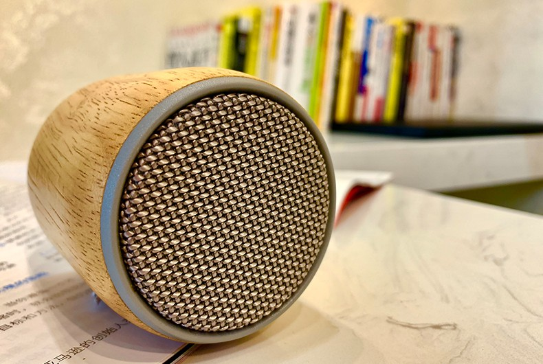 Bodio Electronic-Find Small Bluetooth Speakers Bluetooth Speaker On Bodio-1
