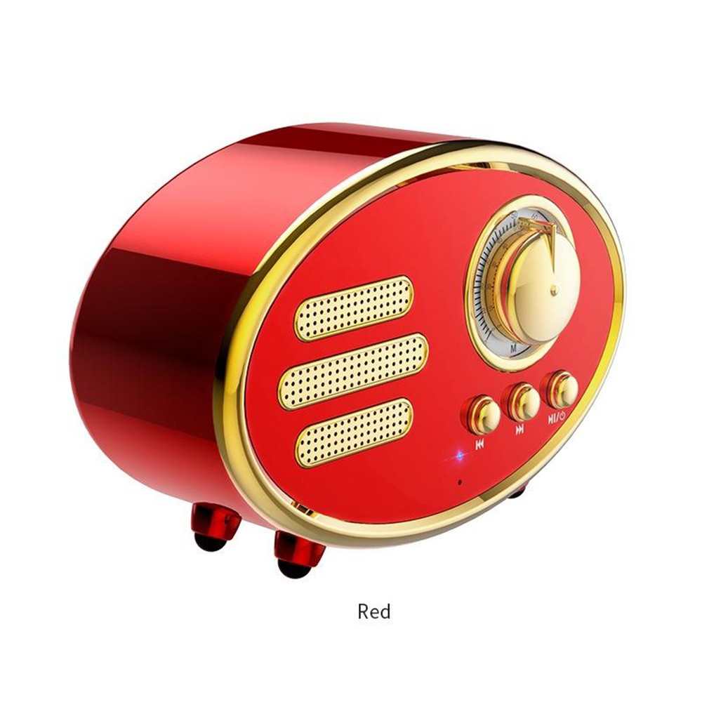 Bodio Electronic-Wooden Bluetooth Speaker Supplier, Creative Bluetooth Speakers | Bodio-5