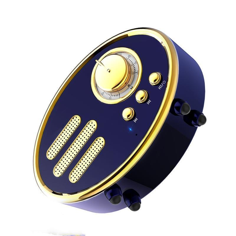 Bodio Electronic quality portable wireless speaker free quote for movie