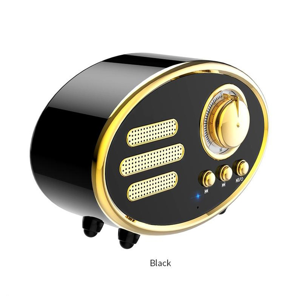 Bodio Electronic quality portable wireless speaker free quote for movie-8