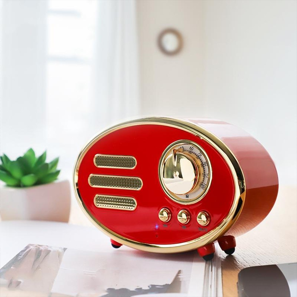 Bodio Electronic-Wooden Bluetooth Speaker Supplier, Creative Bluetooth Speakers | Bodio-6