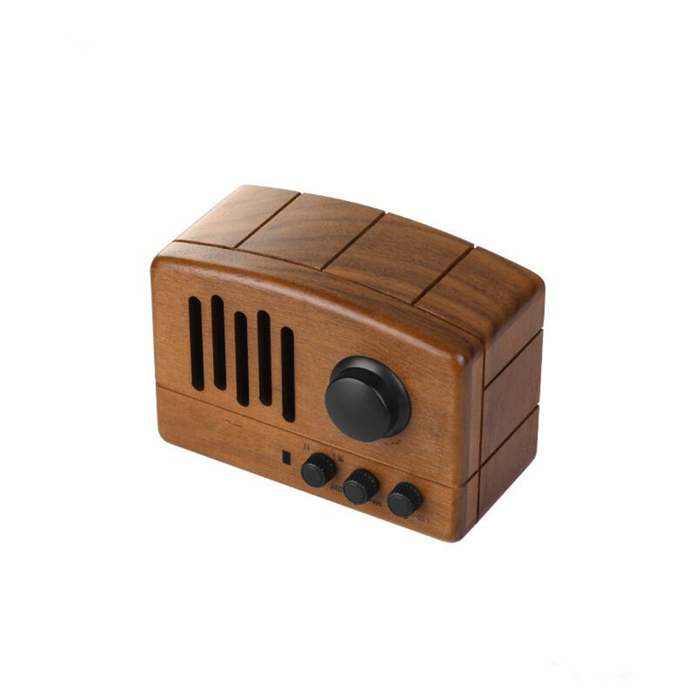 Bodio Electronic-Custom Bluetooth Speaker Manufacturer, Bluetooth Pc Speakers | Bluetooth Speaker-4