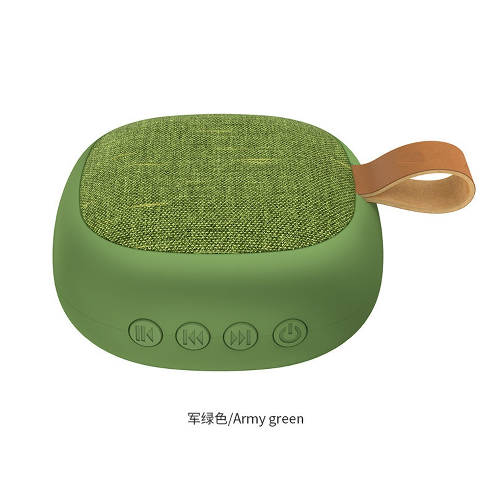 wooden bluetooth speaker tws for meeting-4