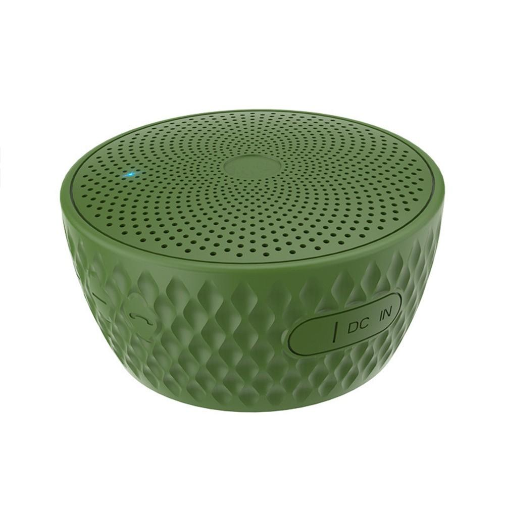 Bodio Electronic low cost portable wireless speaker certifications for computer