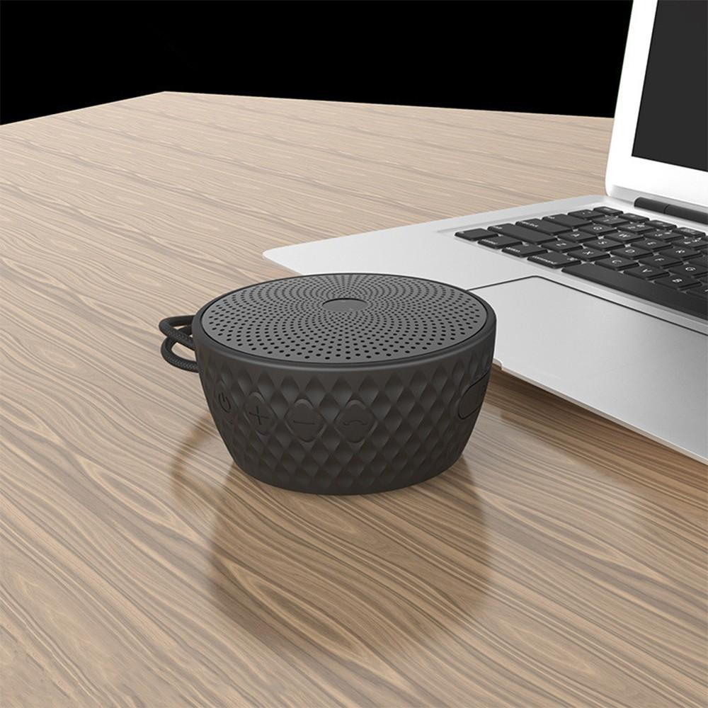 Bodio Electronic hot-sale bluetooth speaker sale China supplier for meeting