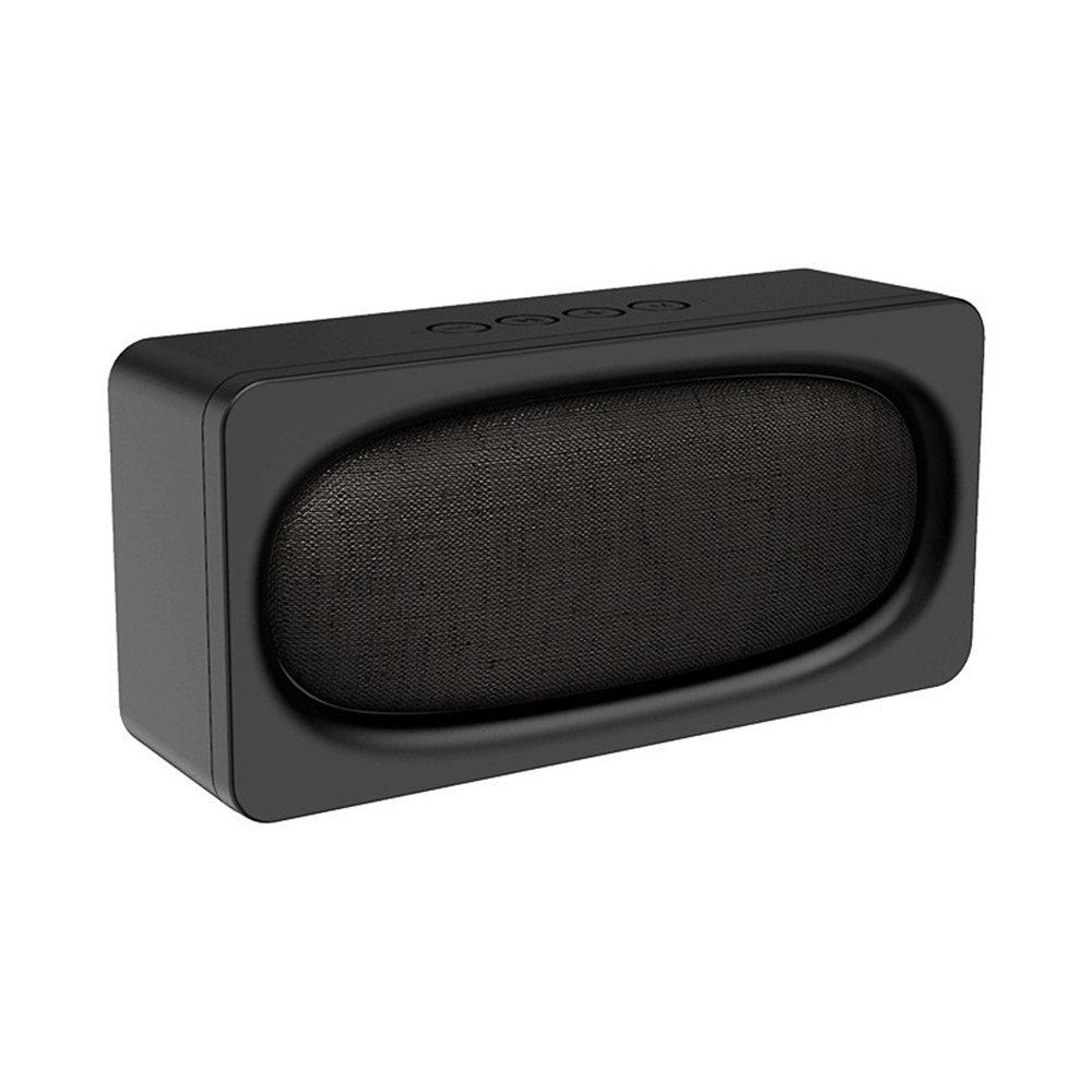 Bodio Electronic-Oem Odm Bluetooth Speaker Price List | Bodio Electronic Technologies-1