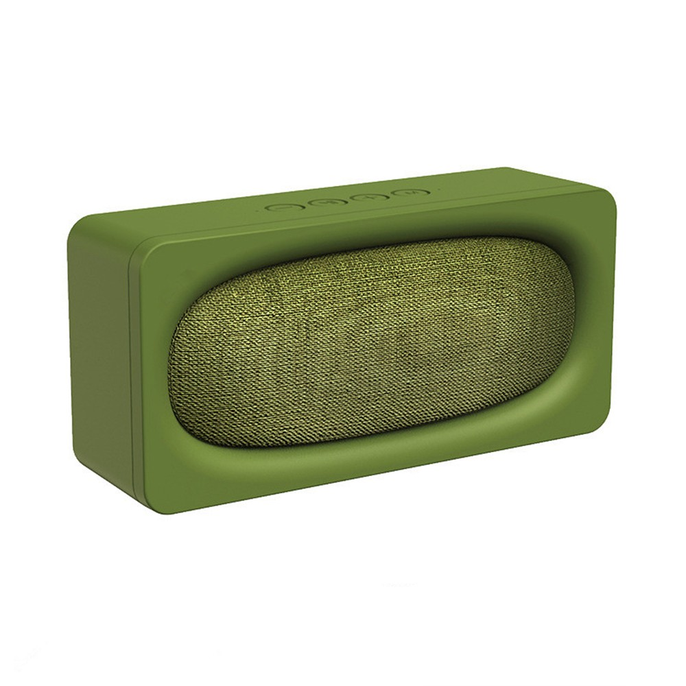 Bodio Electronic capacity bluetooth speaker widely-use for class-4
