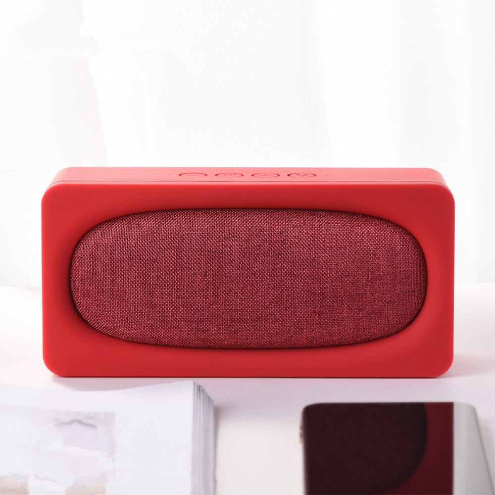 Bodio Electronic capacity bluetooth speaker widely-use for class-8