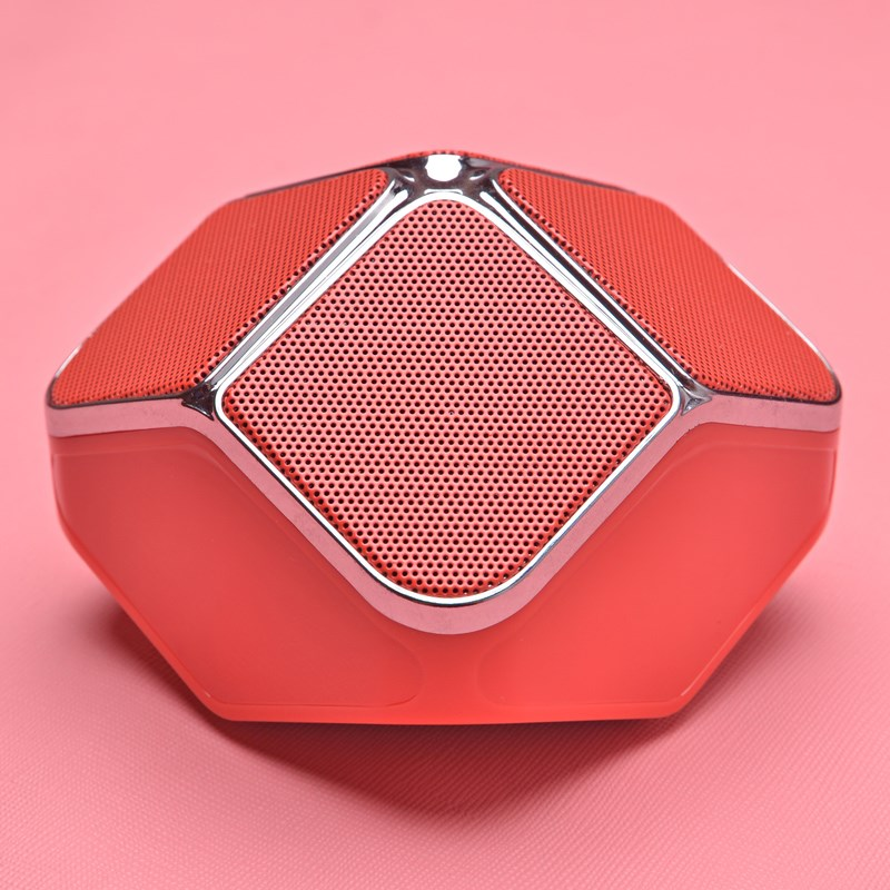 Bodio Electronic-Wholesale Best Small Bluetooth Speaker Manufacturer, Portable Wireless-1