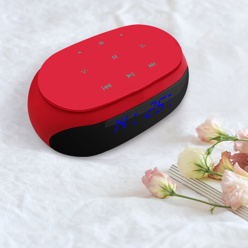 Bodio Electronic-Outdoor Bluetooth Speakers Supplier, Creative Bluetooth Speakers | Bodio-1