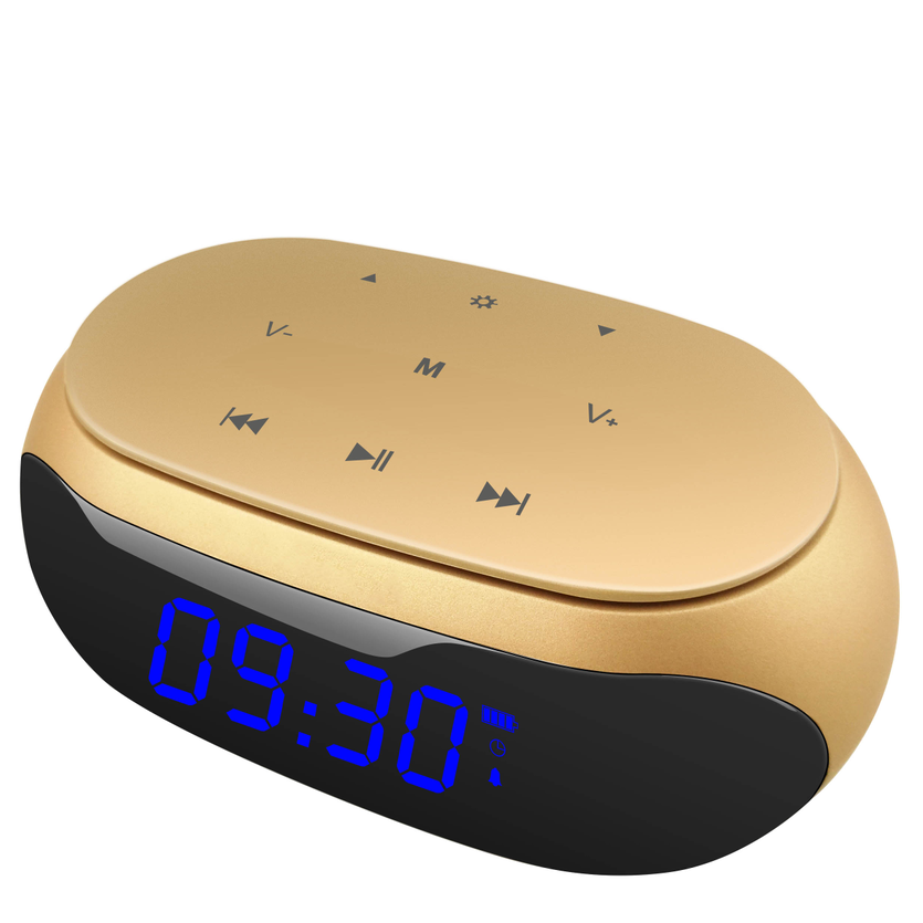 Bodio Electronic-Bodio Electronic long best wireless bluetooth speakers order now for class
