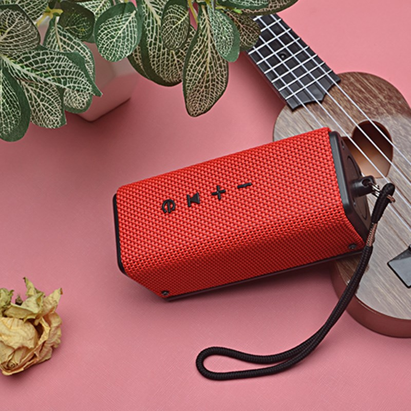 Bodio Electronic-Outdoor Bluetooth Speakers Manufacturer, Best Mini Speakers   Bodio Electronic-3