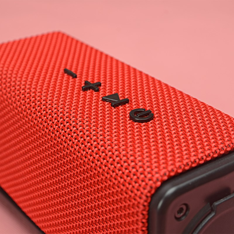 Bodio Electronic-Outdoor Bluetooth Speakers Manufacturer, Best Mini Speakers   Bodio Electronic-5