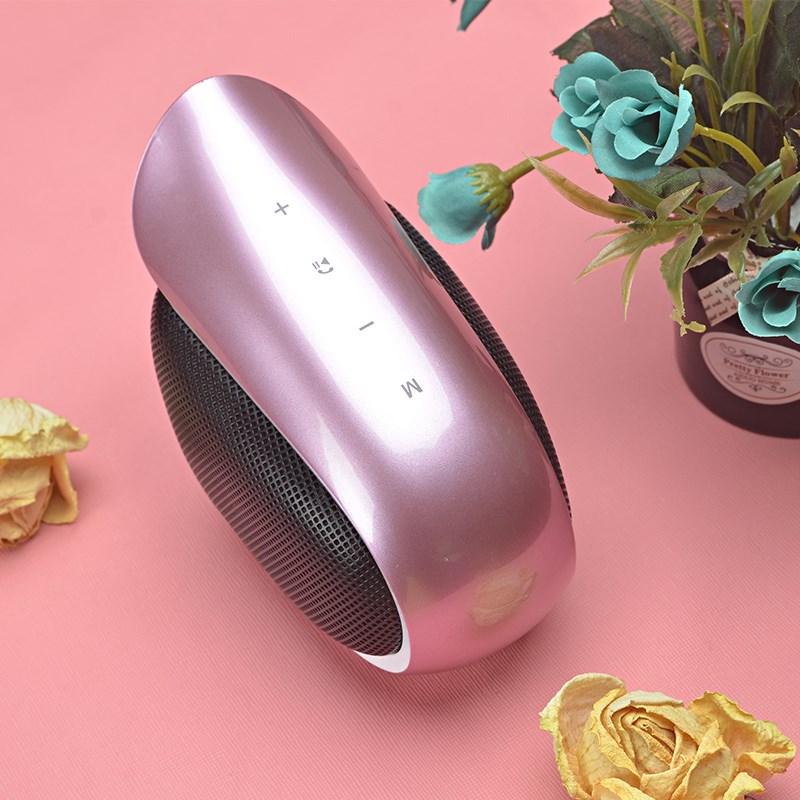 Bodio Electronic-Custom Best Wireless Speakers Manufacturer, Mini Wireless Speaker | Bodio