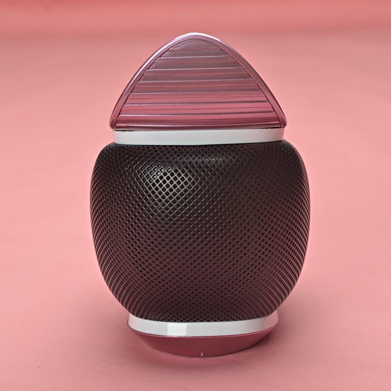 Bodio Electronic-Custom Best Wireless Speakers Manufacturer, Mini Wireless Speaker | Bodio-1